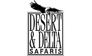 Desert and Delta Safaris - Botswana Safari Packages
