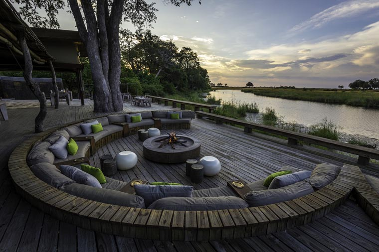 botswana-ult-safari-luxury-kpl-deck_760