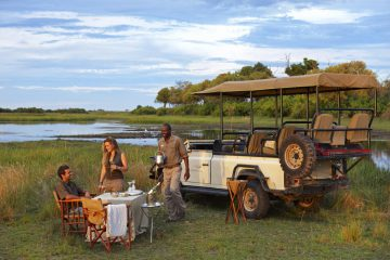 botswana-ult-safari-luxury-kpl-sundowners