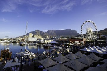 southafrica-romance-luxury-wine-whales-capetown