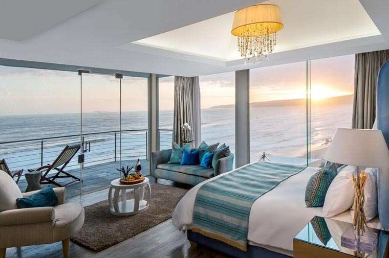southafrica-romance-luxury-wine-whales-views-boutique-accom_760