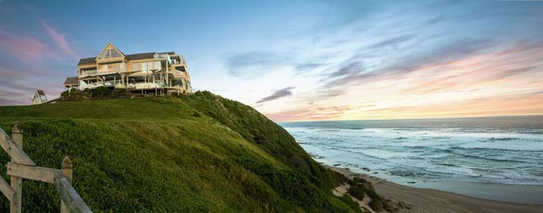 southafrica-romance-luxury-wine-whales-views-boutique-main_760