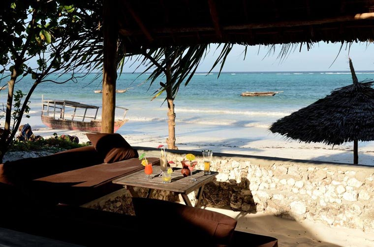 zanzibar-honeymoon-azanzi-beach_760