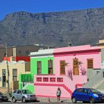 capetown_table-mountain-bo-kaap